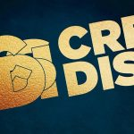 Explosive lineup for August CREDISI Party