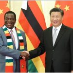 Sino-Zim Relations: An exploit pushed by intense visibility